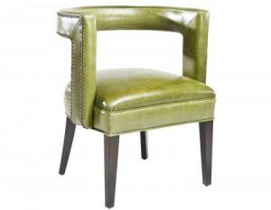 82 chair