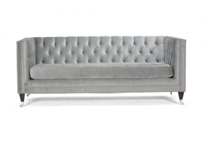 Noah sofa