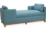 Lee double lounger 782