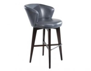 1018 Swivel Barstool