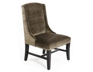 325 Dining Chair