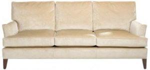 5606 Sofa