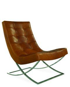 1549-01 Chair