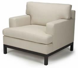 Bo Chair