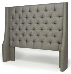 Dutchess Headboard