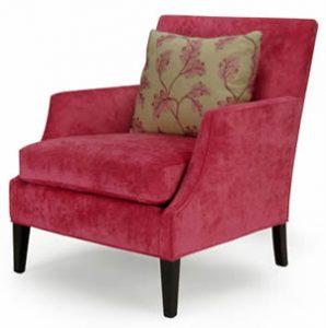 Jackie Chair