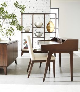 Serra Workspace Collection