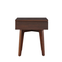 Serra side table