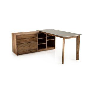 Swan Peninsula Desk