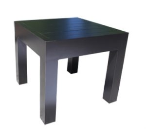 Lakeview Side Table