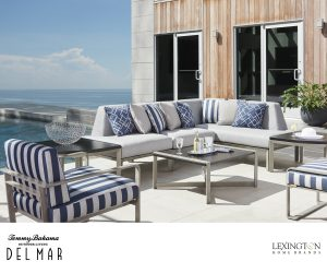 Del Mar Living Group