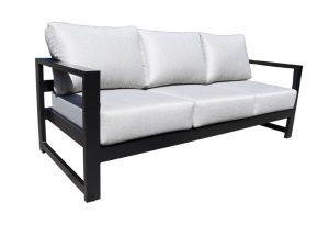 Wynn Sofa