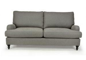 Mackenzie Condo Sofa