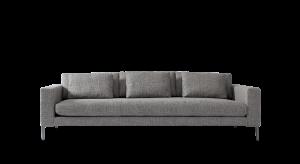 Izzy sofa