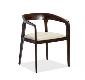 Kendra chair