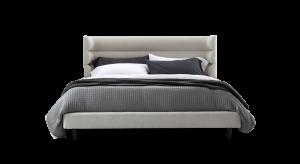 Ornette bed