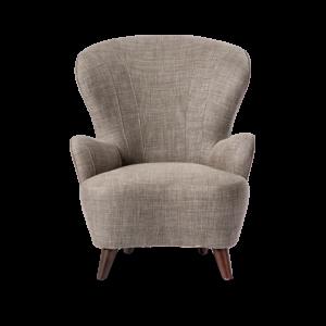 Ollie chair