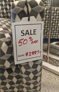 Merton Chair Sale Price