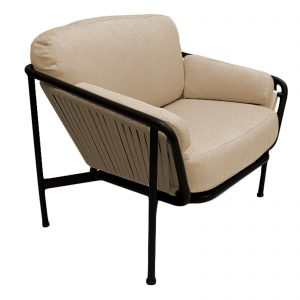 Prevue Lounge Chair